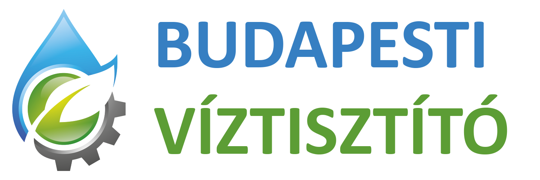 Budapesti víztisztító